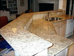marble countertops home depot instant granite home depot marble instant granite home depot cultured marble kitchen