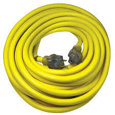 safely use extension cords when charging an electric car or nema 5 20 extension cords 16 amp maximum charging rate