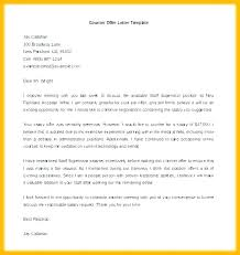 Salary Increase Proposal Sample Salary Request Letter Template Naomijorge Co