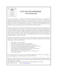 Paramedic Resume Cover Letter Paramedic Resume Cover Letter Choice Image Cover Letter Sample 49