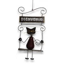 """Résultat de recherche d'images pour """"chat bienvenue"""""""