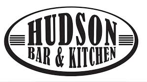 hudson bar and kitchen