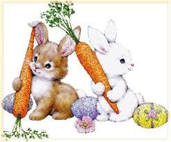 """Képtalálat a következőre: """"húsvéti hangulatjelek"""""""