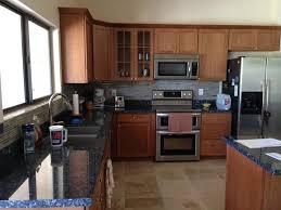 Kitchen Remodeling Phoenix Property New Inspiration Ideas