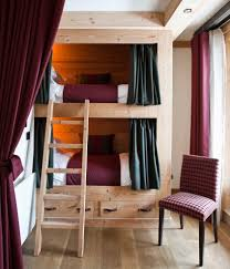 ski chalet furniture. Cornwall Used Bunk Beds Bedroom Rustic With Interior Designed Ski Chalet Furniture Repair Upholstery Professionals Kids R
