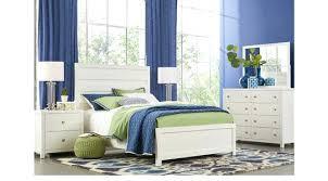 White coastal bedroom furniture Beachy White Coastal Bedroom Furniture Beachy Bedroom Coastal Bedroom Furniture Sets White Dressers Awesome Piece Shop Five Dakshco White Coastal Bedroom Furniture 380435057 Daksh
