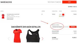 Puma Gutschein November 2017 15 Rabatt Code 50 Ontop
