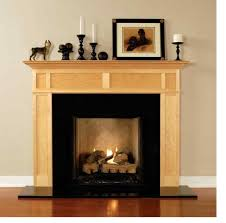 mantel by myrtle hand arts and crafts fireplace mantels crafted cherry arts and crafts fireplace mantel
