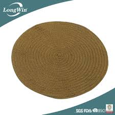 Gel Kitchen Floor Mats Kitchen Floor Mats Kitchen Floor Mats Suppliers And Manufacturers