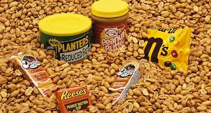 Peanuts for baby: A way to avoid peanut allergy? | Science News for ...