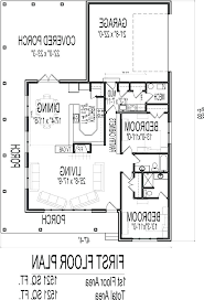 stone cottage floor plans small floor plans packed with stone cottage house plan blog tiny cabins