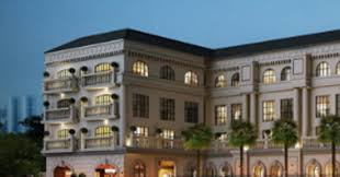 Ascott Opens First Crest Collection Property In Asia San