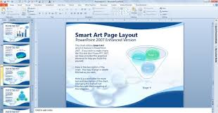 Powerpoint Presentation Sample Templates Powerpoint Sample Templates
