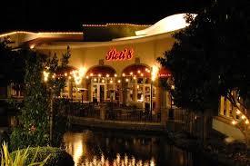 Image result for restaurants in Danville