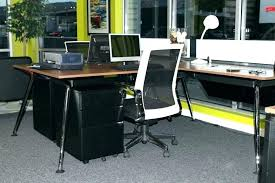 office table top. Small Office Desk Furniture For Computer And Chair Chairs Used . Table Top