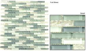 grout for glass tiles grout small glass tiles