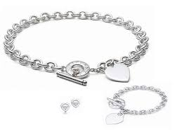 whole bracelets necklaces female symbol tag yellow diamond firefly pendant diamond cer necklace silver 925 necklaces bracelets rings wolf pendant