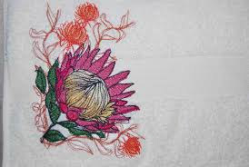 Allstitch Embroidery Designs Free Embroidery Designs Cute Embroidery Designs