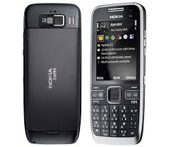 nokia phone 2013. nokia e55 in its heyday, the was pinnacle of design and functionality for business user who wanted to be able read their office e-mail phone 2013 n