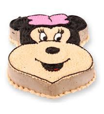 Cartoon Cakes In Pune Doraemon Chota Bheem Mickey Mouse Cake In