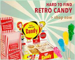 candy brands a z.  Candy Retro Candy Inside Brands A Z Crate