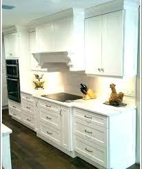 how much do quartz cost per square foot is cambria countertops interior free g quartz