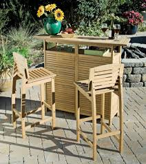 pool bar furniture. Outdoor Pool Bar Furniture What\u0027s The Best Set For Your Or Patio? -