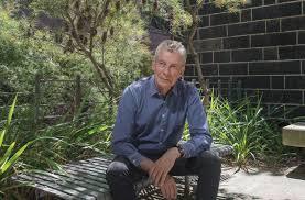 Peter Elliott's 2017 Gold Medal Tour – Adelaide | ArchitectureAU