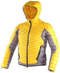 dainese cale down jackets ski yellow dainese underwear norsorex pants dainese urban shoes