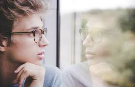 Signs of teen being bisexual