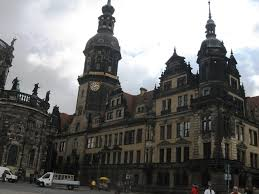 Image result for Germany best places