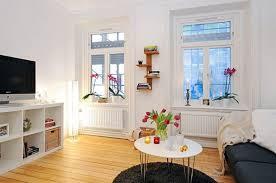 studio type decorating ideas minimalist type appartement studio