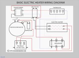 propane furnace wiring diagram wiring diagram inside