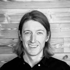 Brian Nunnery – Medium