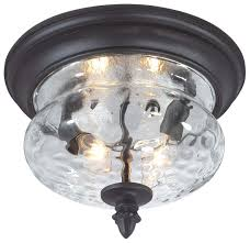 ... Home Depot Ceiling Lights Are Used In False Ceiling Application In  Offices And Commercial Buildigs Cut ...