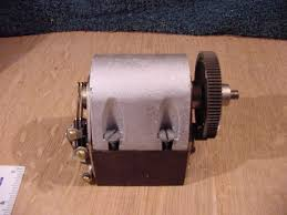 old telephone magnetos and what you need to know! crank telephone wiring diagrams late model crank telephone magneto these put out a lot of juice for such a small mag great for replacing your missing telephone magneto or for those other Crank Telephone Wiring Diagram