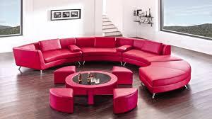 furniture design sofa 2017. latest unique round sofa set designs ideas | couch design 2017 furniture d