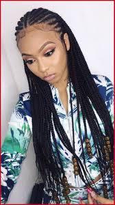 Cute Hairstyles Black Hair 16092 Hairstyles Cute Black Girl Updo