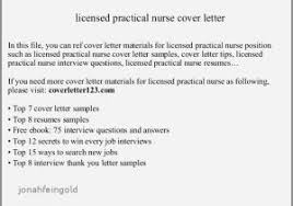 Resume Objective Examples Yahoo Answers Best Of Where Can I Get A