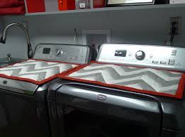 best washer dryer. 8 Best Washer And Dryer Covers Images On Pinterest Laundry Rooms Natural Top Briliant 0, Picture Size 736x545 Posted By At June 20, 2018
