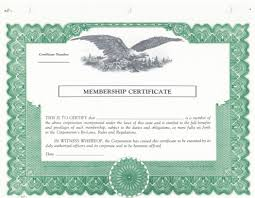 share stock certificate template word pdf format selimtd blank previous in stock certificates next in stock certificates price a part of under certificate templates