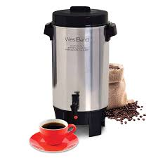 West bend coffee maker replacement parts; Best Coffee Urn Of 2021 Review And Buying Guide