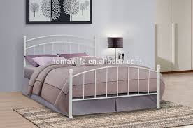 modern contemporary bedroom furniture fascinating solid. Wrought Iron Furniture Designs. Bedroom Latest Double Bed Designs T Modern Contemporary Fascinating Solid