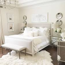 Breathtaking White Bedroom Furniture Queen Headboard Quality Black