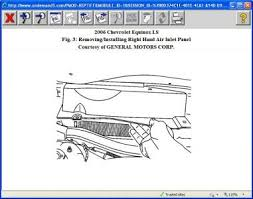 polaris sportsman engine wiring diagram for car engine yamaha grizzly 660 transmission schematic moreover 120985601994 likewise polaris hawkeye wiring diagram besides wiring diagram for