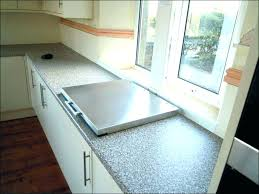 countertop cover kitchen cover ups medium size of granite can you paint island covers fake