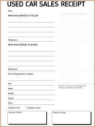 Free Sales Receipt Template Uk Resume Templates Best Of Bill Sales