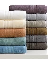 cool bathroom towels beautiful decorative towels bathroom