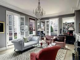 best catalogs for home decor free catalog request home decor