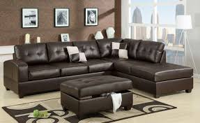 Leather Sectional Sofa Dallas Tx